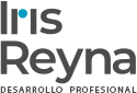 Iris Reyna – Desarrollo Personal