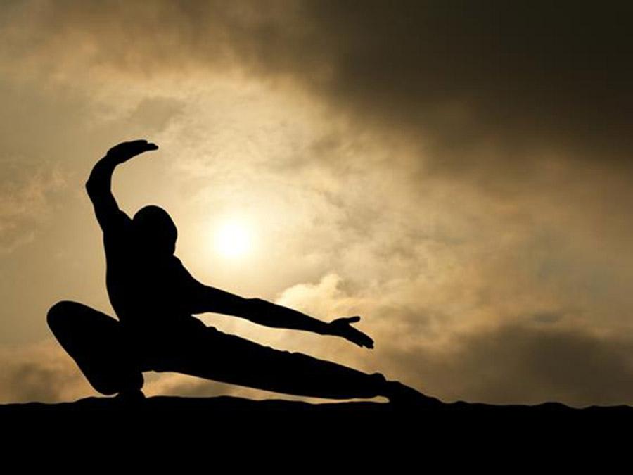 5 pasos para desarrollar tu autodisciplina